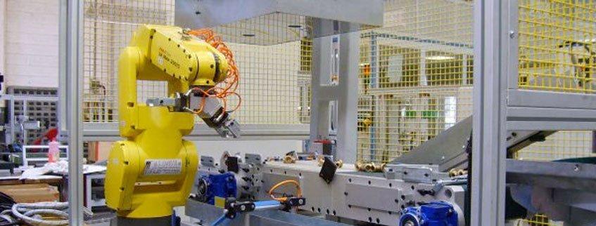 Elmi Elettronica | Riparazioni e ricambi macchine automatiche | Bologna