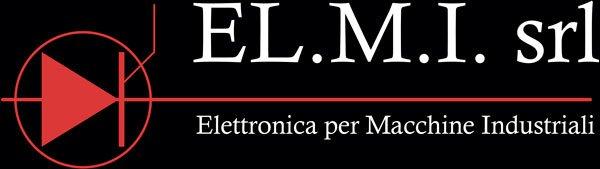 Elmi Elettronica | ricambi elettronici automazioni industrali | Bologna